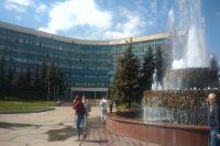 Новокузнечанин проводил пикеты у мэрии и транслировал в прямом эфире через соцсети.