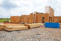Что-либо строить в сёлах, если они попадут в зону нацпарка, будет запрещено.