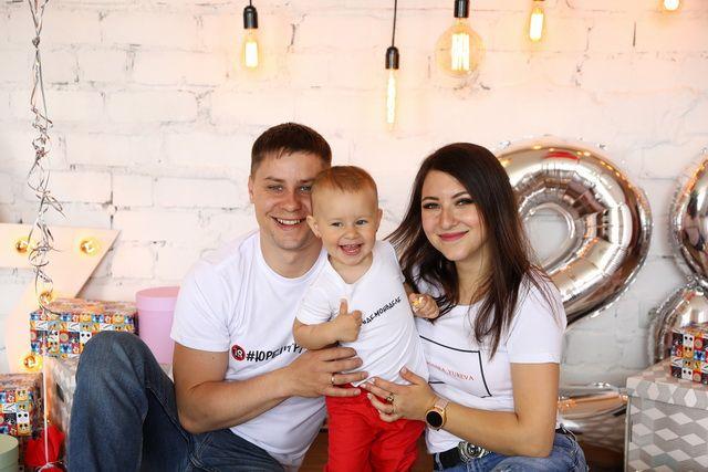 Многим интересно, как семья живёт на Камчатке.