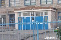 В школе села Трудовое полностью обновят спортзал, актовый зал и столовую, заменят коммуникации.