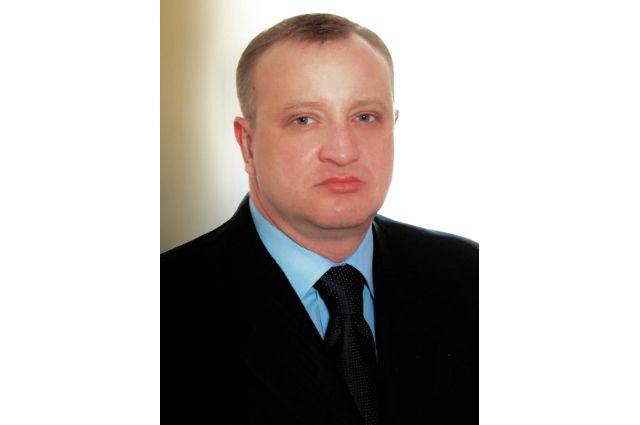 Александр Мелихов уходит с поста гендиректора «Тюменьэнерго»