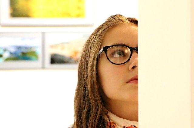 Выставка цифровых репродукций работ известных художников откроется в Омске