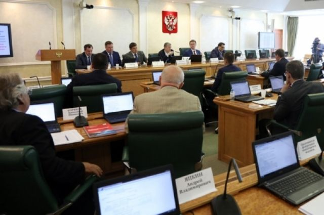 Улучшение экологической обстановки в Красноярске, снижение выбросов в атмосферу - один из ключевых вопросов, который вынесут на уровень правительства