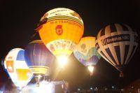 Открытие «Небесной ярмарки» пройдёт 28 июня в 19:00.