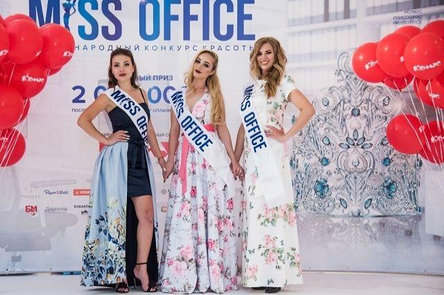 Сразу три ростовчанки вышли в полуфинал очередного конкурса.