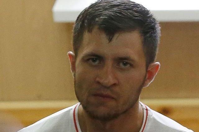 Мурата Сабанова прозвали серийным отравителем.