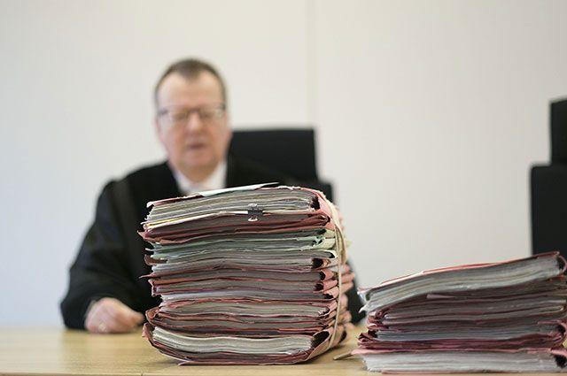 Можно ли подать коллективный иск в суд?