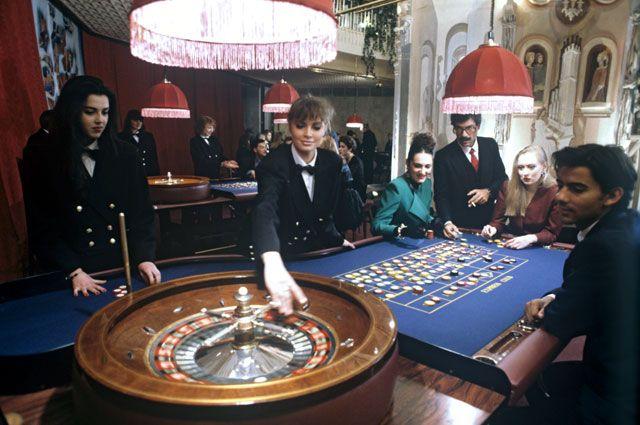 eurogrand casino казино