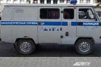 Последний раз его видели на улице Бочанинова.