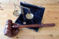 Киллеры предстанут перед судом