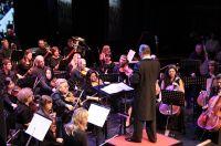 График выступлений Тихоокеанского оркестра расписан до 2020 года.