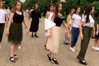 Музыканта-убийцу 21-летней девушки из Нальчика заключили под стражу | 133x200