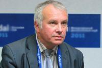 Александр Рар.