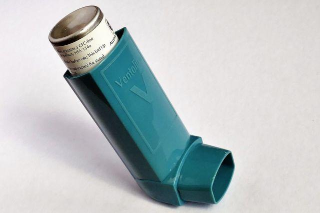 Минпромторг может поддержать производство ингаляторов от туберкулеза