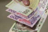 В Украине зафиксировали повышение зарплаты у работников агросектора