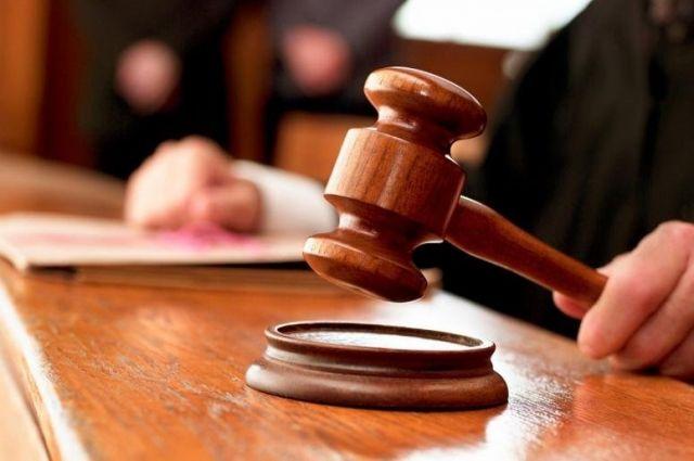 Подозреваемый сбежал из залы суда во время вынесения вердикта, - полиция