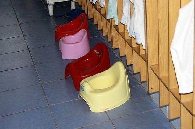 В Орске директоры детских садов нарушили законодательство о муниципальной службе и противодействии коррупции.