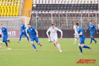 8 июля «Звезда» проведёт на турнире в Ижевске заключительный матч против клуба «Челябинск».