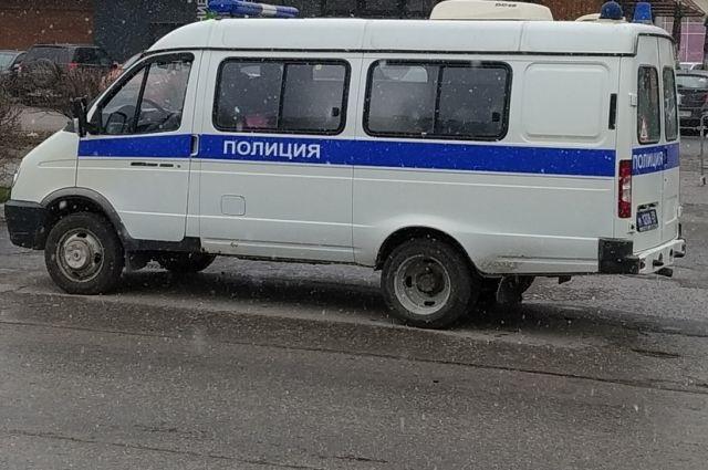 Пенсионерка с большой родинкой на лбу пропала в Новосибирске