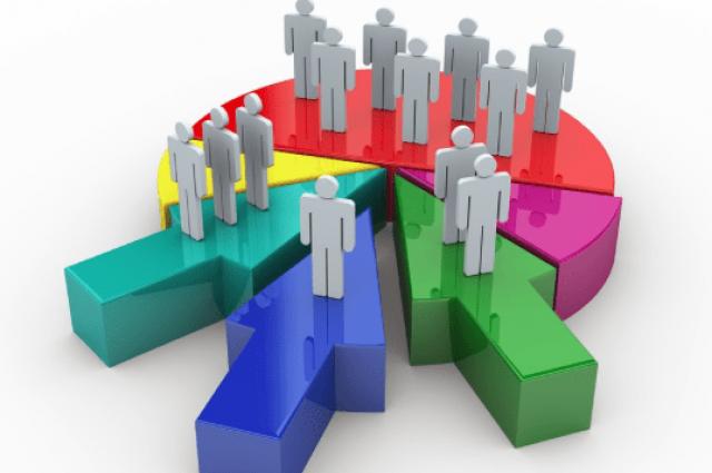 «Оппозиционная платформа» Юрия Бойко приближается к «Слуге народа», — соцопрос