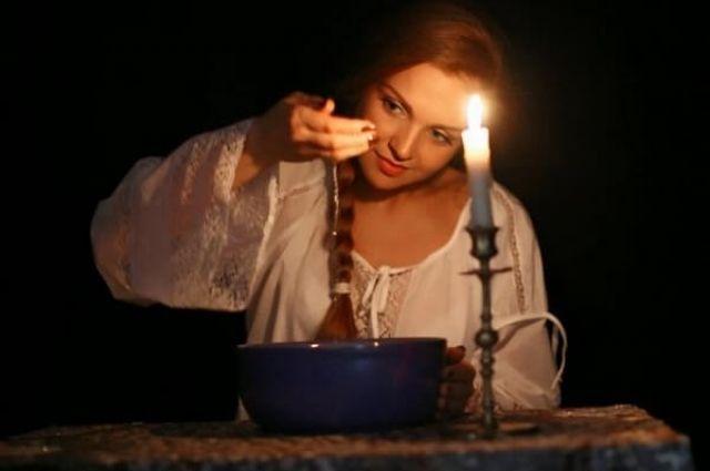 День Петра и Февронии: действенные заговоры на любовь, семью и суженого