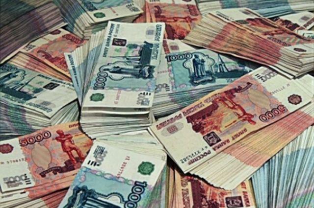 По данным на конец 2017 года, в Новосибирской области проживает 58,5 тысяч жителей, годовой доход которых превышает миллион рублей.