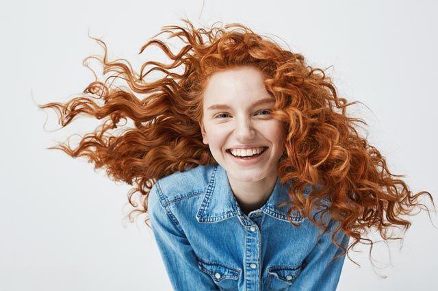 Как приготовить маску для волос из репейного масла или огурца?