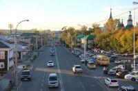 При создании 130-го квартала Иркутск приобрёл бесценный опыт.