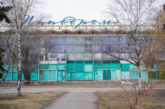 Фантомный ипподром. Что пошло не так в жизни некогда культовой киевской локации и как это изменить сегодня?