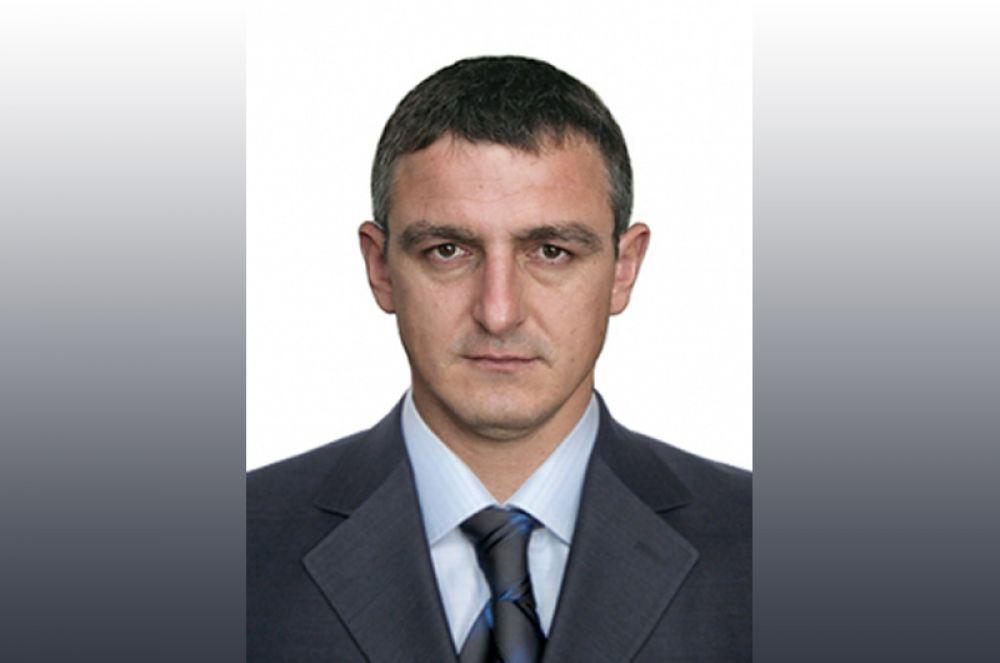 Депутат Курганской областной думы Дмитрий Ильтяков задекларировал в прошлом году 1,64 миллиарда рублей и попал на восьмую строчку.