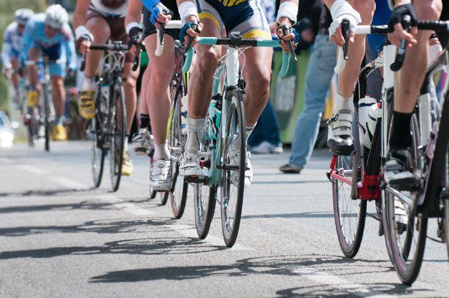 Каждый участник выбирает одну из 3 дистанций: 30 км, 50–60 км, 90–120 км.