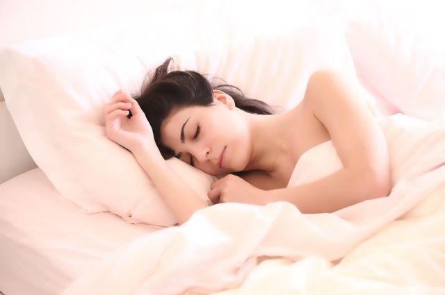 Полноценный и достаточный отдых улучшает качество жизни.