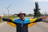 Восток - дело тонкое: В Иране освободили украинца, обвиненного в шпионаже