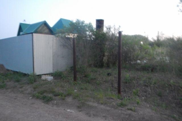 В Оренбурге за убийство подростка перед судом предстанет его сверстник
