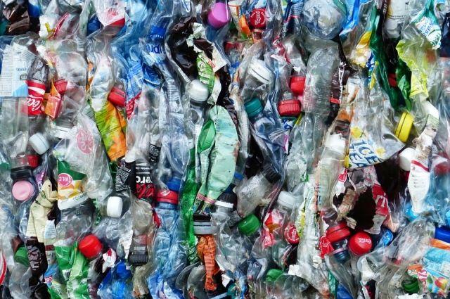 Омская РЭК понизила норматив на мусор