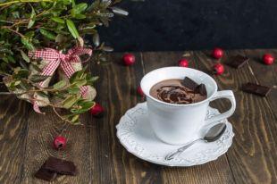 Гастрономический календарь от АиФ.ua - 1 июля: День шоколада, маффинов и мохито - рецепты и факты о еде