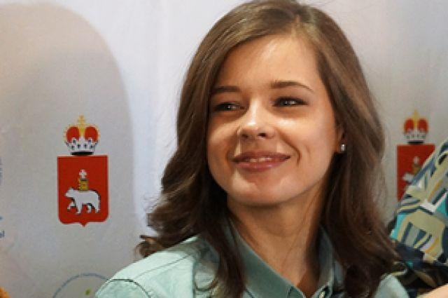 Катерина Шпица сейчас отдыхает с сыном в Турции.
