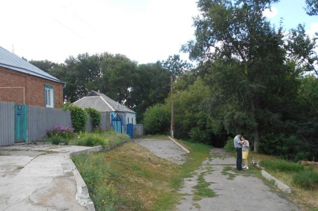 В Харьковской области рецидивист сутки удерживал в доме и насиловал девушку