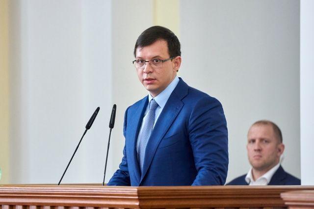 Мураев предал Шария, предаст и других - эксперт
