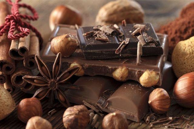 Сладость в радость: пять советов, как выбрать качественный шоколад