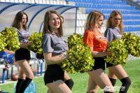 Вечеринка Джинсфест впервые пройдёт в Омске