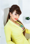 Абрамова Марина, 33 года. Высшее финансово-экономическое, Главный бухгалтер в компании ООО «Граунд». Хобби: танцы, фитнес, плавание.