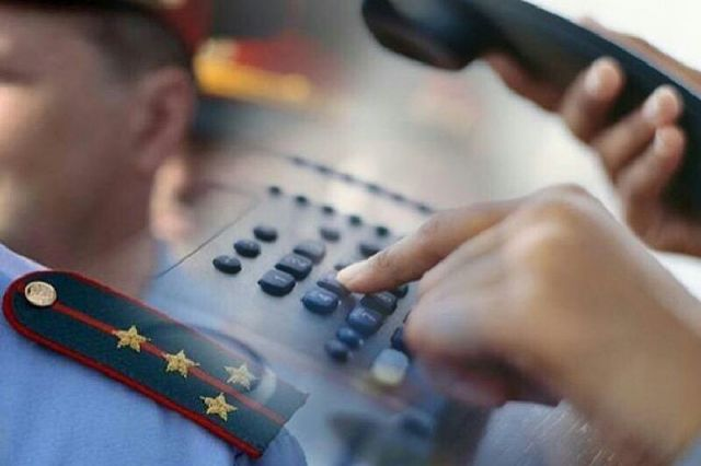 ВЛипецке телефонного террориста приговорили к2 годам условно