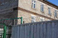 приговорил еСуд приговорил истязателя к четырём годам и десяти месяцам колонии.