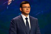 Мураев продолжает предавать своих соратников, – эксперт