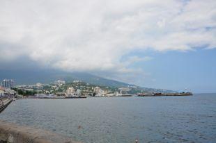 На Черноморском побережье нередко предлагают услуги, которые не отвечают требованиям безопасности.