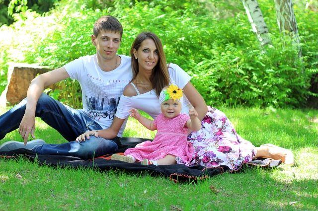 Счастливый брак – это всегда умение ставить приоритеты семьи на первое место.