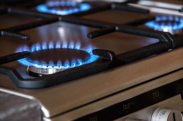 «Газпром межрегионгаз Омск» полностью перекроет газоснабжение в Исилькуле