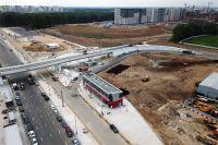 Городские преференции для тех, кто готов инвестировать в отдалённые районы, окупятся сторицей.