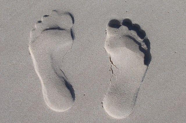 В Орске из озера Песчаное извлечено тело утопшего.